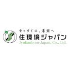 株式会社住環境ジャパン 企業イメージ