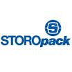 ストロパックジャパン株式会社 企業イメージ
