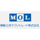 商船三井テクノトレード株式会社 企業イメージ