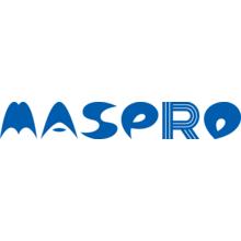 マスプロ電工株式会社 企業イメージ