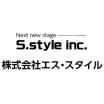 株式会社エス・スタイル 企業イメージ