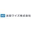 友宏ワイズ株式会社 企業イメージ