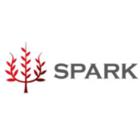 株式会社スパーク 企業イメージ