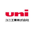企業ロゴ uni.PNG