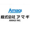 株式会社アマギ 企業イメージ