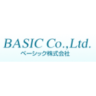 ベーシック株式会社 企業イメージ
