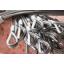日本ミニチュアロープ株式会社 企業イメージ