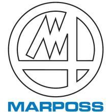 マーポス株式会社 企業イメージ
