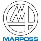 Marposs Logo.jpg