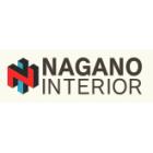 ナガノインテリア工業株式会社 企業イメージ
