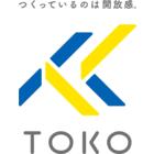 株式会社TOKO 企業イメージ