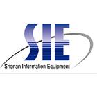 湘南情報機器システム株式会社 企業イメージ