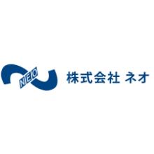 株式会社ネオ 企業イメージ