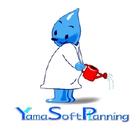ヤマソフトプランニング有限会社 企業イメージ