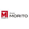 モリトジャパン株式会社 企業イメージ