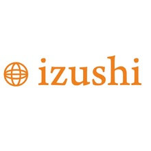 株式会社IZUSHI 企業イメージ