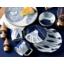 三郷陶器株式会社 企業イメージ