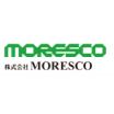 株式会社MORESCO 企業イメージ