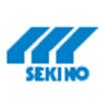株式会社セキノ興産 企業イメージ