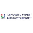 日本ユニテック株式会社 企業イメージ