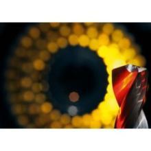 ZOLLER Japan株式会社 企業イメージ
