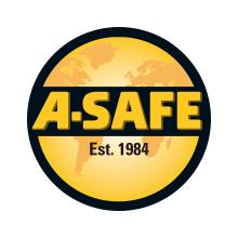 A-Safe株式会社 企業イメージ