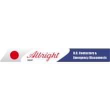 オルブライト・ジャパン株式会社 企業イメージ