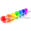NCC株式会社 企業イメージ