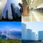 東和工業株式会社 企業イメージ