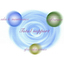 株式会社計測技術サービス 企業イメージ