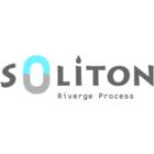 株式会社ソリトン 企業イメージ