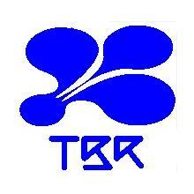 ティビーアール株式会社 企業イメージ
