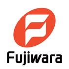 logo_tate1_final.jpg