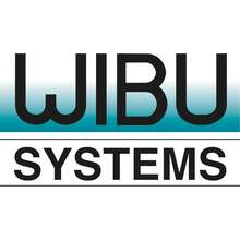 WIBU-SYSTEMS株式会社 企業イメージ