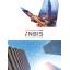 株式会社ネットワーク・コーポレーション 企業イメージ
