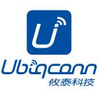 Ubiqconn Technology, Inc.攸泰科技(股)公司 企業イメージ
