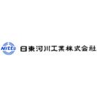 日東河川工業株式会社 企業イメージ