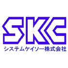 システム ロゴ.JPG
