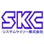 システムケイソー株式会社 企業イメージ