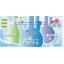 EFLIGO株式会社 企業イメージ