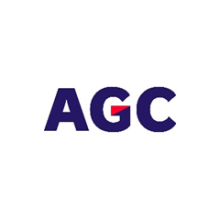 AGCファブリテック株式会社 企業イメージ