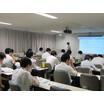 (地独)神奈川県立産業技術総合研究所 企業イメージ