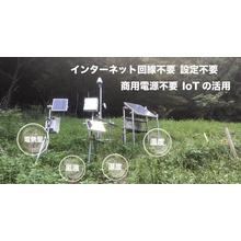 Jotsu株式会社 企業イメージ