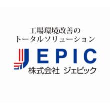 株式会社ジェピック 企業イメージ