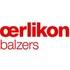 bg_logo_oerlikon_balzers.jpg