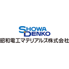 昭和電工マテリアルズ株式会社 企業イメージ