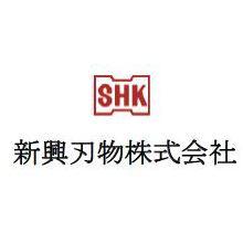 新興刃物株式会社 企業イメージ
