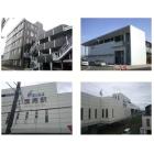 株式会社山形メタル 企業イメージ