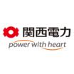 関西電力株式会社 企業イメージ