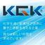 KGK 共同技研化学株式会社 企業イメージ
